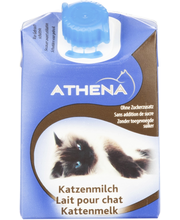 Athena 200ml Kissanmaito