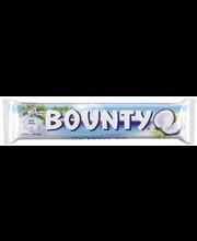 Bounty 57g suklaapatukka