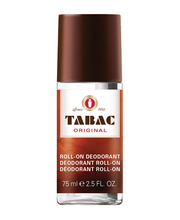 Tabac Original 75ml Deodorant Roll On deodorantti roll-on