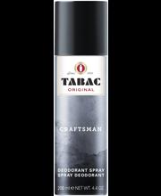 Deodorantti 200ml