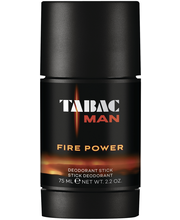 Tabac 75 ml Fire Power...