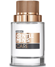 Tabac 40ml Gentle Men's Care Eau de Toilette hajuvesi