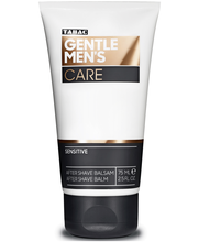 Tabac 75ml Gentle Men's Care After Shave Balm partabalsami
