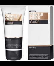 Tabac 50ml Gentle men's Care Moisturizing Cream kosteusvoide miehille