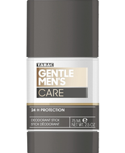 Tabac 75ml Gentle Men's Care Deodorant Stick