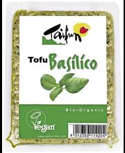 Taifun Tofu Basilika 200g