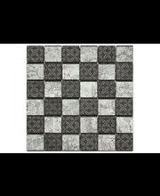Upofloor Bärwolf GL-2537 mosaiikki 30x30 cm