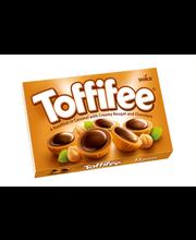 Toffifee 125g suklaama...