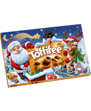 Toffifee 375g suklaama...