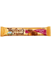 Werther´s Original 45g...