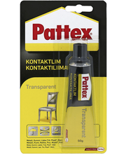 Pattex Kontaktiliima 50 ml