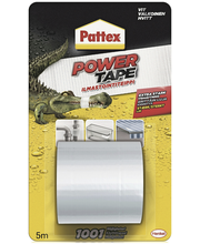 Pattex ilmastointiteippi 5 m