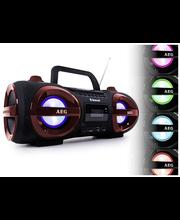 AEG SR4359BT Boomblaster Bluetooth Radio