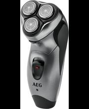 AEG HR5654 - Laddpar r...