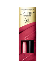 Max Factor Lipfinity 335 Just In Love