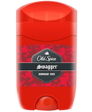 Old Spice 50ml Deo stick Swagger