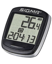 Pyöränmittari bc500