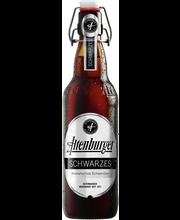 Altenburger Schwarzes ...