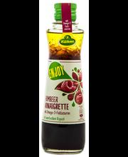 Enjoy Raspberry Vinaigret