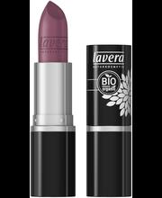 Lavera Trend Sensitiv Beautiful Lips Colour Intense huulipuna 4,5 g Maroon Kiss 09