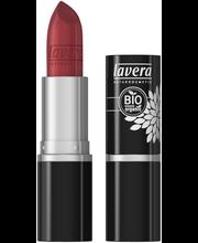 Lavera Trend Sensitiv Beautiful Lips Colour Intense huulipuna 4,5 g Wild Cherry 14