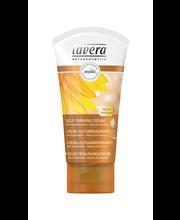 Lavera Self-Tanning Cr...