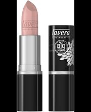 Lavera Trend Sensitiv Beautiful Lips Colour Intense huulipuna 4,5g Frosty Pink 19