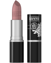 Lavera Trend Sensitiv Beautiful Lips Colour Intense huulipuna 4,5g Caramel Glam 21