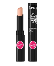 lavera Beautiful Lips Brilliant Care kiiltopuna 2,85 g