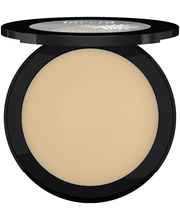 lavera Trend Sensitiv 2in1 Compact Foundation Honey 03 10g