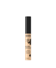 lavera Trend Sensitiv Natural Concealer Honey 03 6.5ml