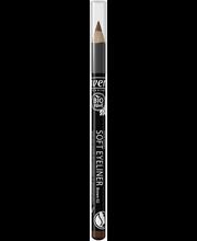 Lavera Trend Sensitiv Soft Eyeliner Silmänrajauskynä 1,14g -Brown 02