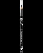 Lavera Trend Sensitiv Soft Eyeliner  Silmänrajauskynä 1,14g Grey 03