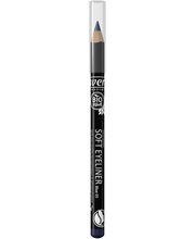 Lavera Trend Sensitiv Soft Eyeliner silmänrajauskynä 1,14g -Blue 05