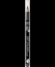 Lavera Trend Sensitiv Soft Eyeliner silmänrajauskynä 1,14g Green 06