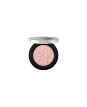 lavera Trend Sensitiv Beautiful Mineral Eyeshadow Pearly Rose 02 2g