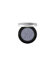 lavera Trend Sensitiv Beautiful Mineral Eyeshadow luomiväri 2g Midnight Blue 11