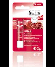 lavera Lip Balm Repair Huulivoide 4,5g