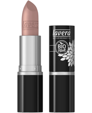 Lavera Trend Sensitiv Beautiful Lips Colour Intense huulipuna 4,5g Tender Taupe 30