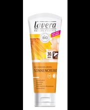 Lavera Sun Cream SPF 3...