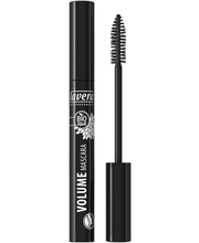 Lavera Trend Sensitiv Volume Mascara ripsiväri 9ml Black