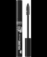Lavera Trend Sensitiv Volume Mascara ripsiväri 9ml Brown