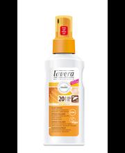 Lavera Sun Spray 125ml