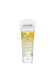 lavera Kid's Sun Cream...