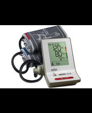 Braun ExactFit BP6000 verenpainemittari