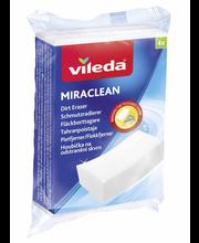 Miraclean 4kpl