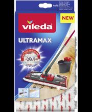 UltraMax 2in1 vaihtomoppi