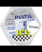 Platil ice 0,12mm