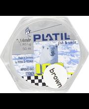 Platil ice 0,14mm