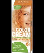 Sante 150ml Cognac blonde Color cream